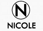 Portfele Nicole