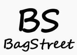 Portfele Bag Street