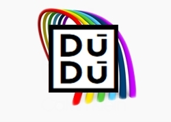 Portfele DuDu®