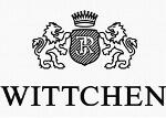 Portfele Wittchen