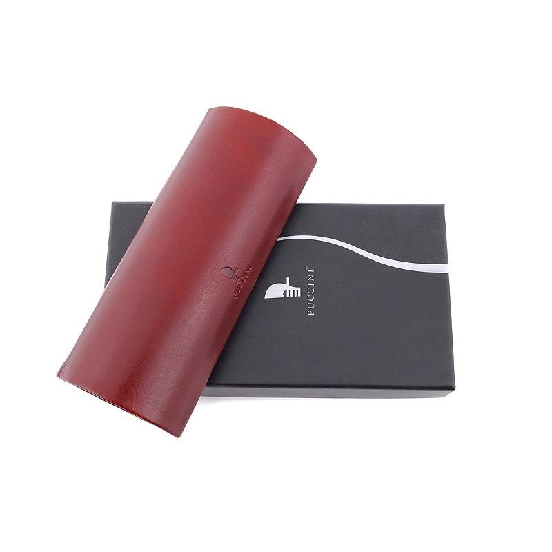 etui-na-okulary-puccini-p-1956-w-kolorze-czerwonym-skora