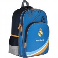 Plecak szkolny REAL MADRID Barca Fan 4 Astra