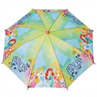 Parasolka dla dziecka Księżniczki - Princess