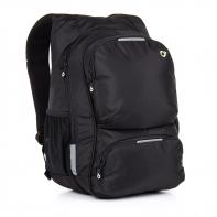 Dwukomorowy plecak na laptopa Topgal TOP 160