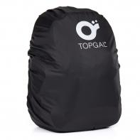 Pelerynka na plecak na laptopa Topgal