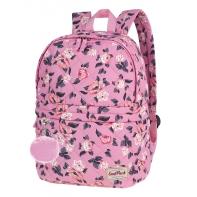 029d8dc16fc5f Bardzo lekki pikowany plecak CoolPack Fanny 24 L
