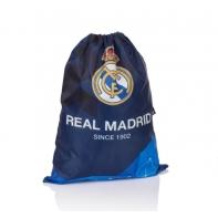 Worek na obuwie Real Madryt RM-86