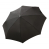 Ekskluzywna, bardzo mocna parasolka męska Bugatti