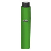 Najlżejsza parasolka damska marki Doppler, zielona