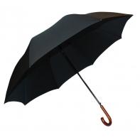 Duży, automatyczny POLSKI parasol męski Kulik XL - 8 brytów