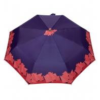 Automatyczna parasolka damska marki Parasol, origami