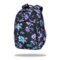 Młodzieżowy plecak szkolny CoolPack Basic Plus 24L Violet Dream