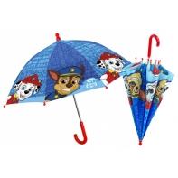 Parasolka dziecięca lekka ©PSI PATROL - Chase, Marshall