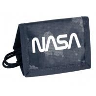 Portfel dziecięcy NASA PP21NA-002, PASO