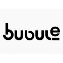 Bubule