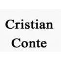 Cristian Conte