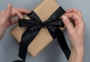 Upominek / prezent dla nauczyciela na zakończenie roku szkolnego