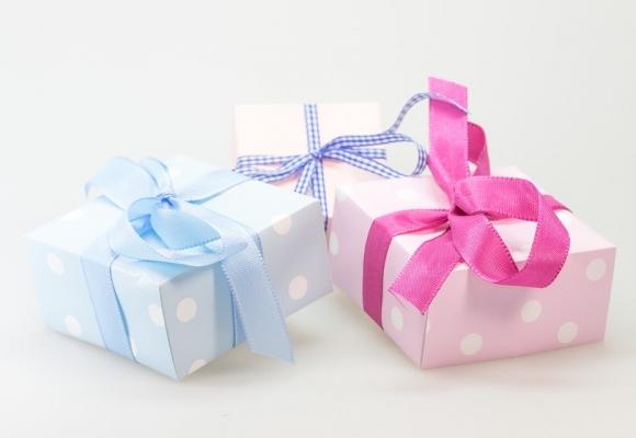Zaskakujący prezent dla bliskiej osoby