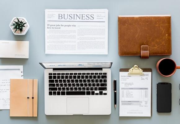 Sposoby na utrzymanie porządku w dokumentach