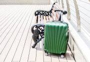 Jak spakować się w bagaż podręczny na 5 dni?